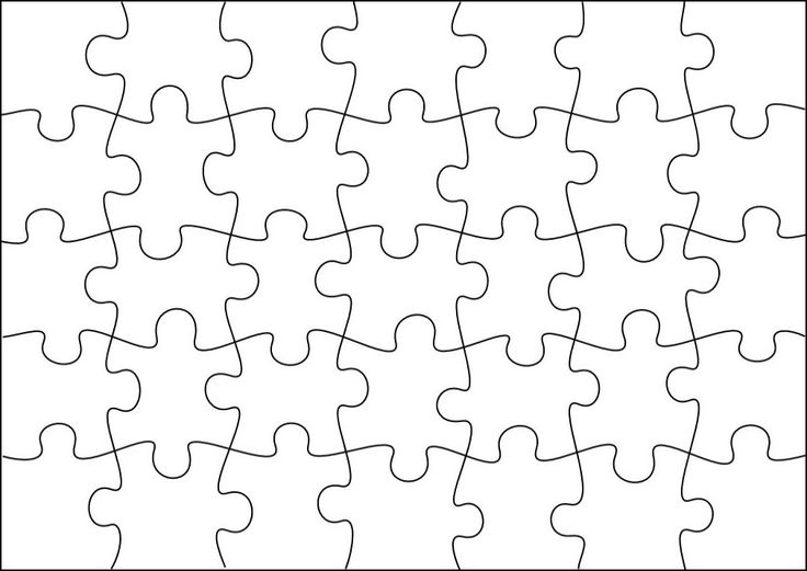 Images of Puzzle | 736x521