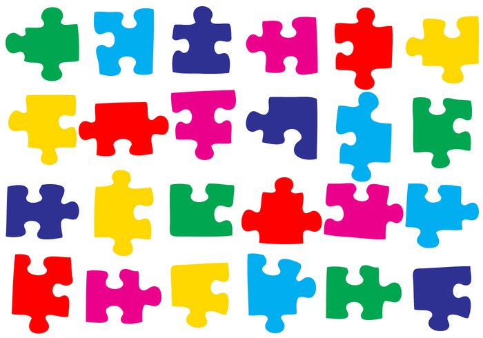 Images of Puzzle | 700x490