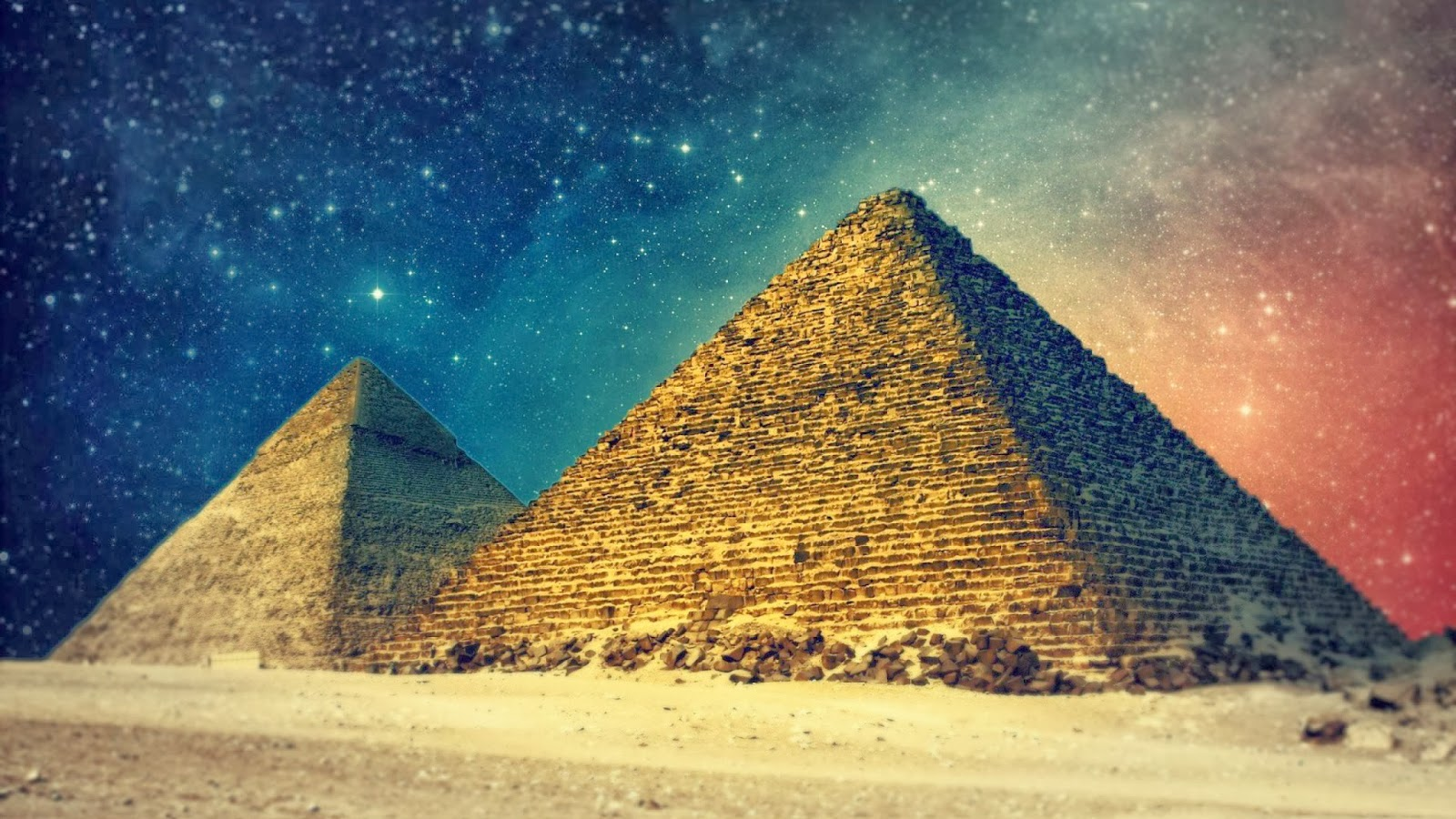 Pyramid Backgrounds on Wallpapers Vista