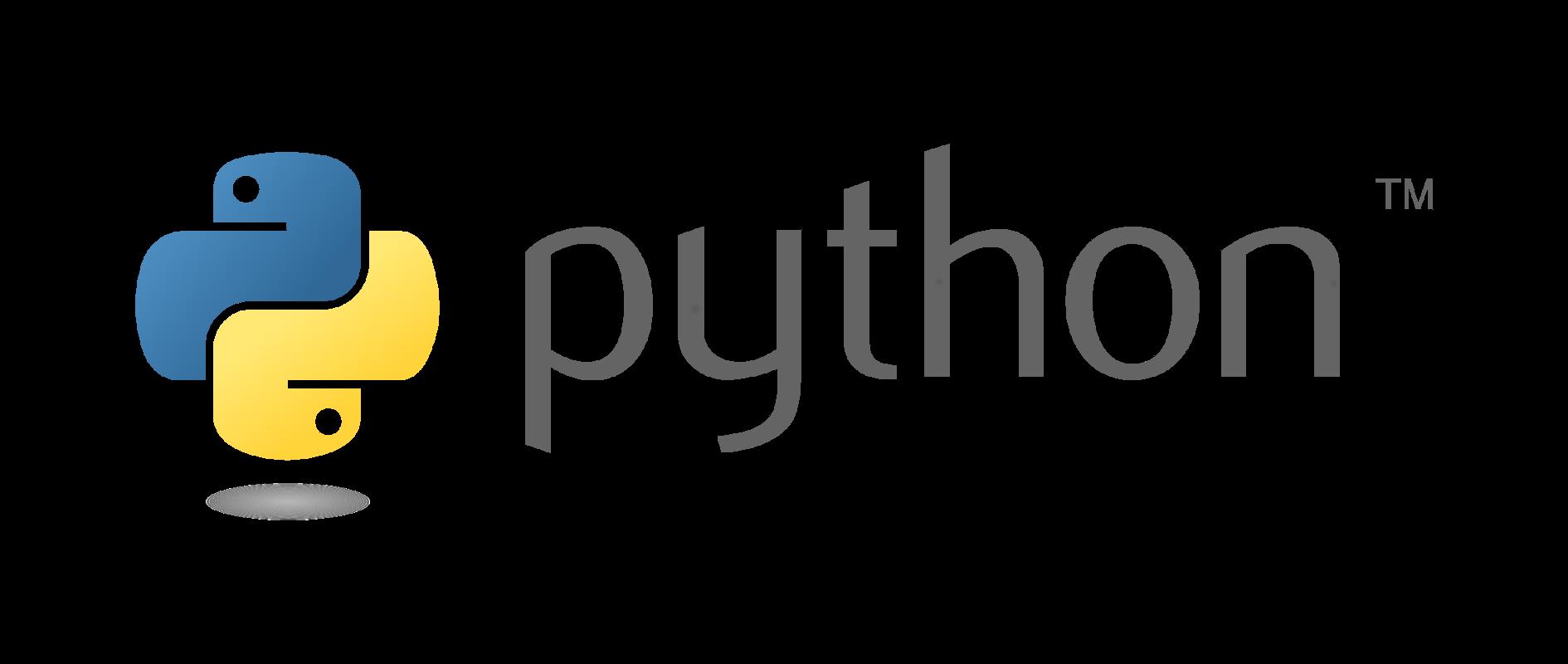 Python Backgrounds, Compatible - PC, Mobile, Gadgets  1890x800 px