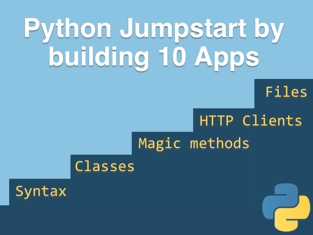 Images of Python   1024x768
