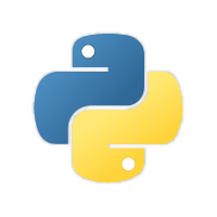 Python Backgrounds on Wallpapers Vista