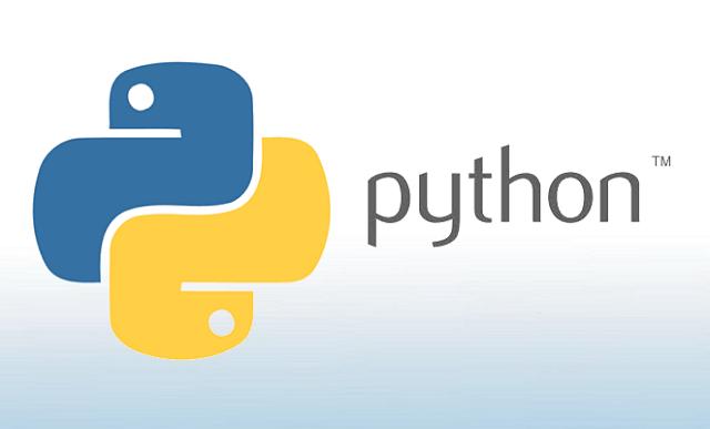 HQ Python Wallpapers   File 45.87Kb