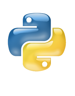 Images of Python | 286x364