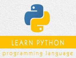 Python Pics, Animal Collection