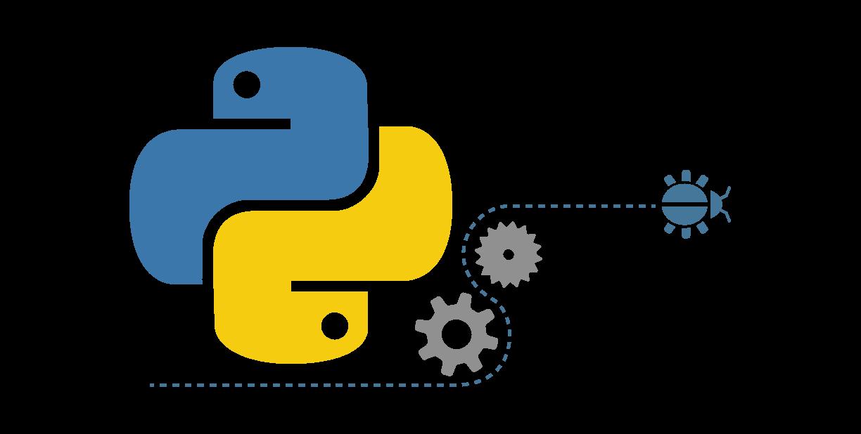 Python Backgrounds, Compatible - PC, Mobile, Gadgets  1224x618 px