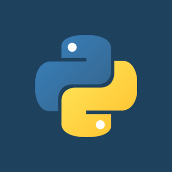 HQ Python Wallpapers | File 12.33Kb