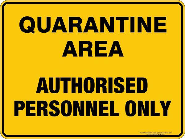 HD Quality Wallpaper   Collection: Movie, 600x450 Quarantine