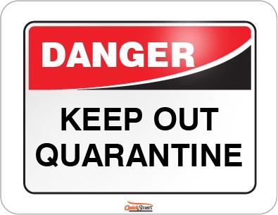 Amazing Quarantine Pictures & Backgrounds
