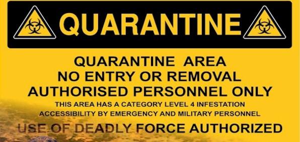 596x283 > Quarantine Wallpapers
