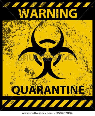 Quarantine Backgrounds on Wallpapers Vista
