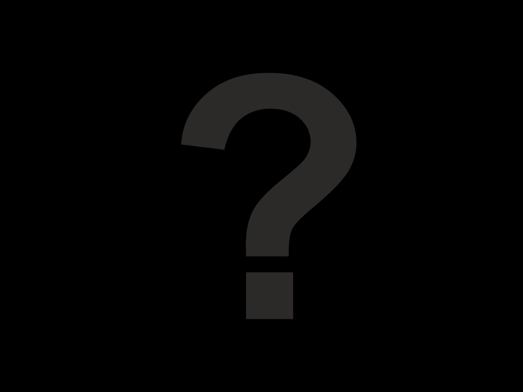 Question Mark HD wallpapers, Desktop wallpaper - most viewed