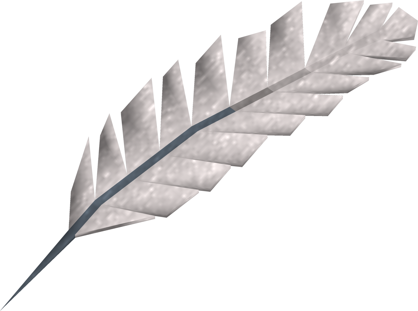 Quill #6