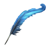 Quill Backgrounds, Compatible - PC, Mobile, Gadgets| 200x200 px