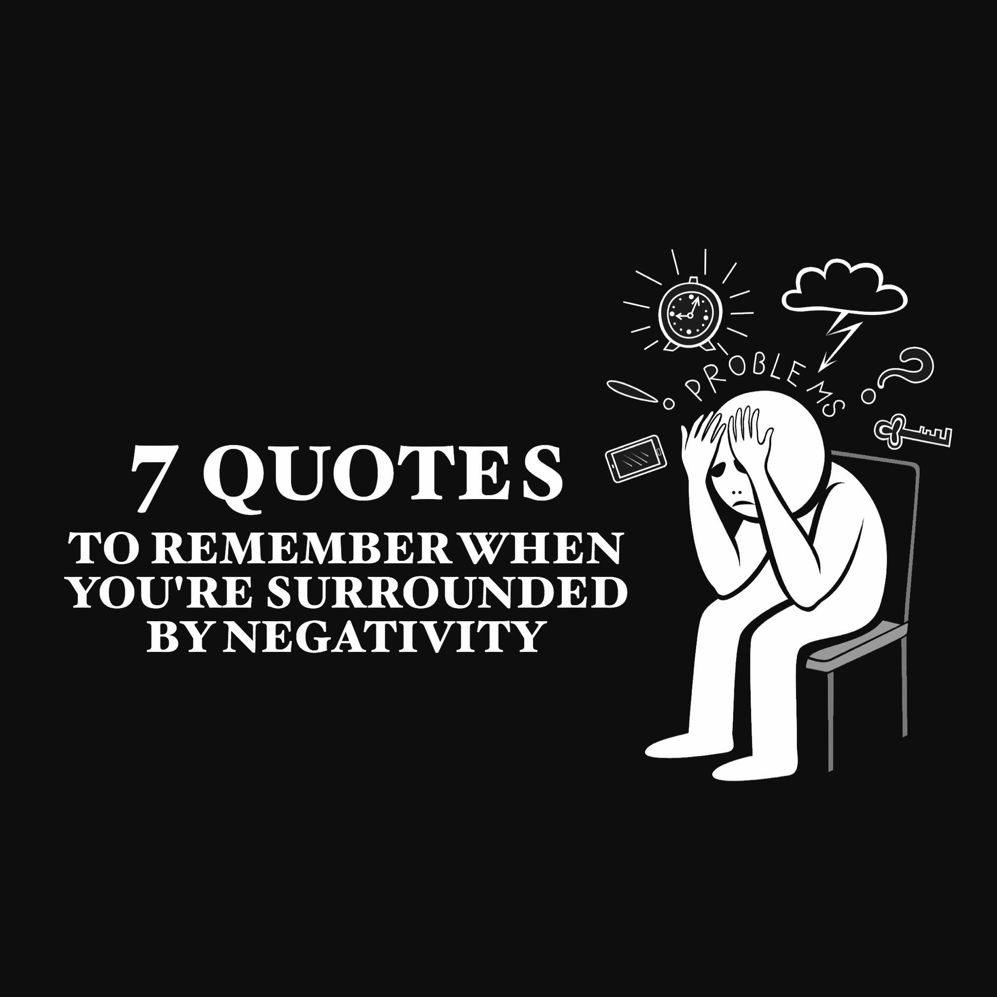 Quote High Quality Background on Wallpapers Vista