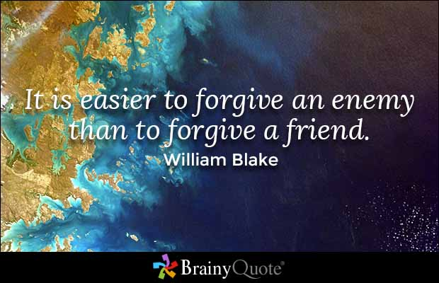 Nice Images Collection: Quote Desktop Wallpapers