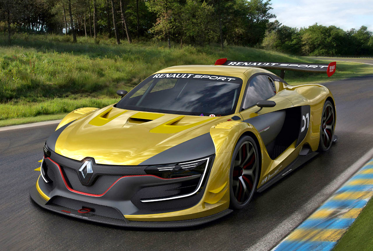 Race Car Wallpapers Music Hq Race Car Pictures 4k Wallpapers 2019