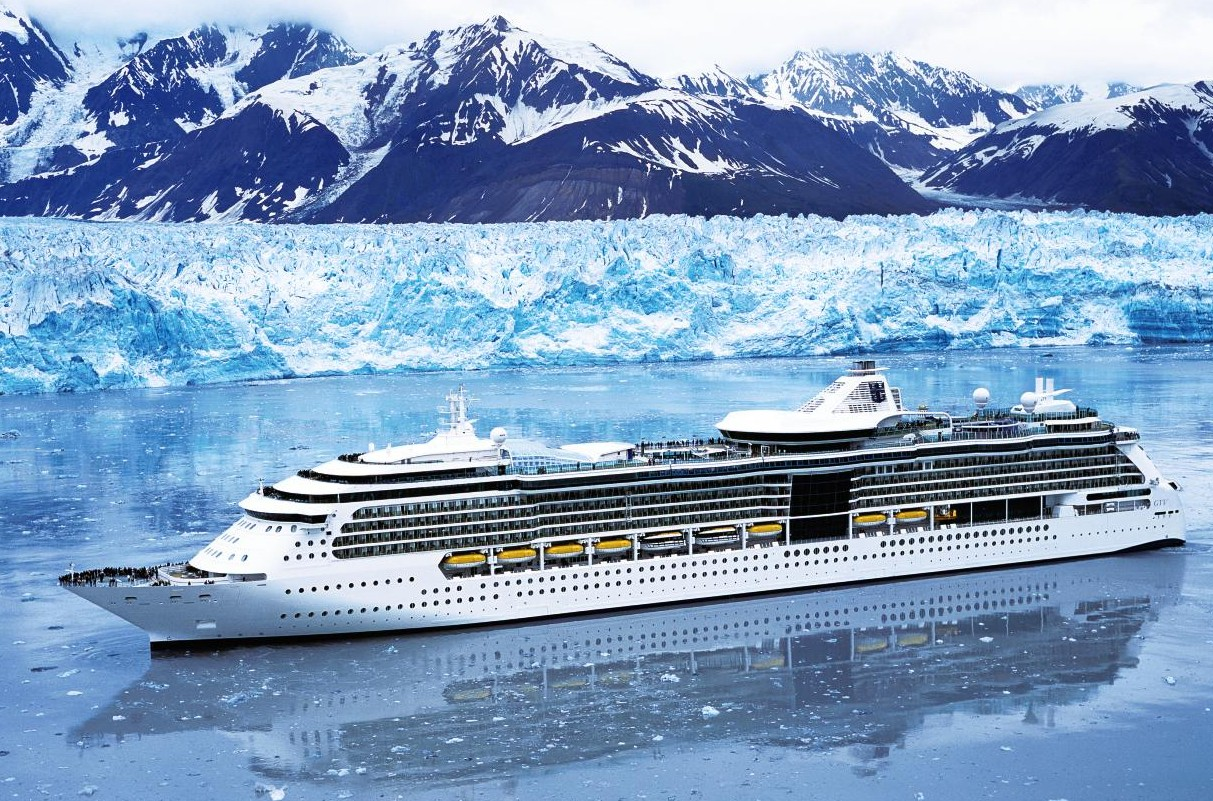 Radiance Of The Seas Wallpapers Vehicles Hq Radiance Of The Seas Pictures 4k Wallpapers 2019
