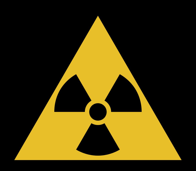High Resolution Wallpaper   Radiation 1170x1024 px