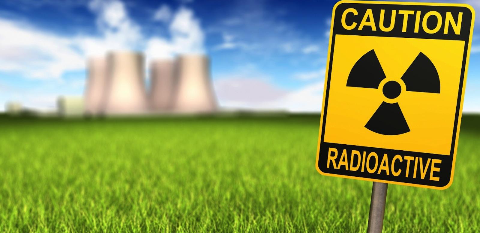 Radiation Backgrounds, Compatible - PC, Mobile, Gadgets  1600x778 px