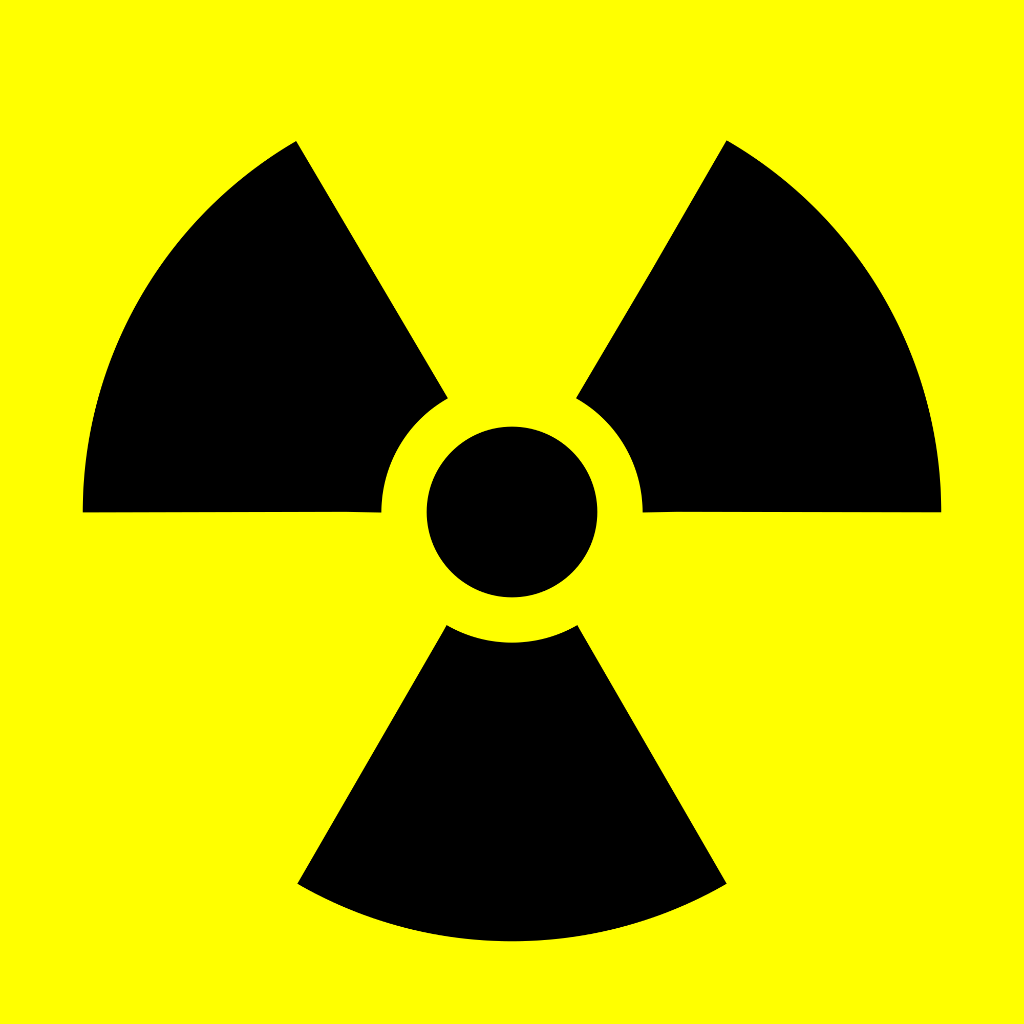 Radiation Backgrounds, Compatible - PC, Mobile, Gadgets  2000x2000 px