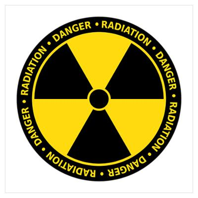 Radiation High Quality Background on Wallpapers Vista