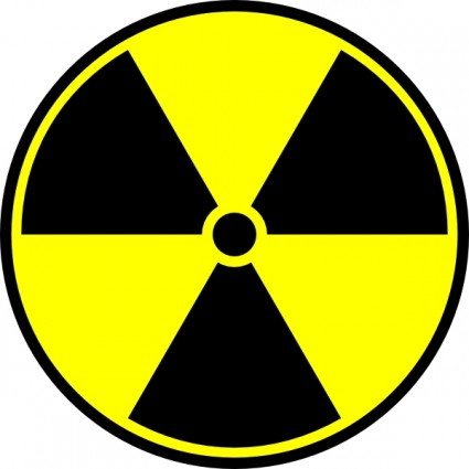 Nice wallpapers Radiation 425x425px