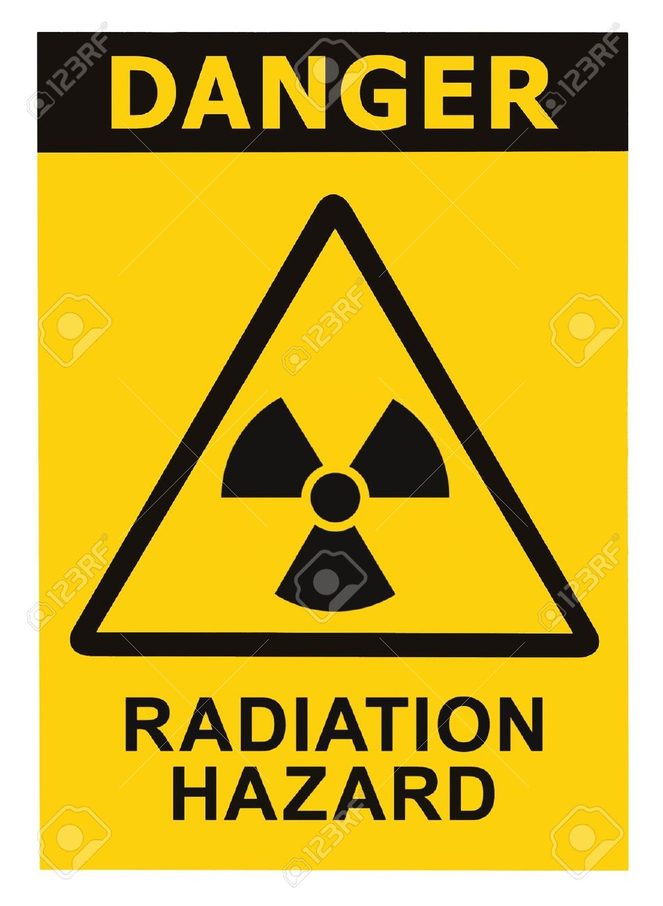 952x1300 > Radiation Wallpapers