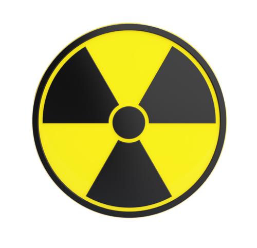 Radiation HD wallpapers, Desktop wallpaper - most viewed