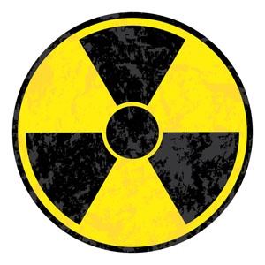 300x300 > Radiation Wallpapers