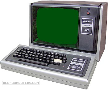 Radio Shack TRS-80 Backgrounds, Compatible - PC, Mobile, Gadgets| 350x291 px