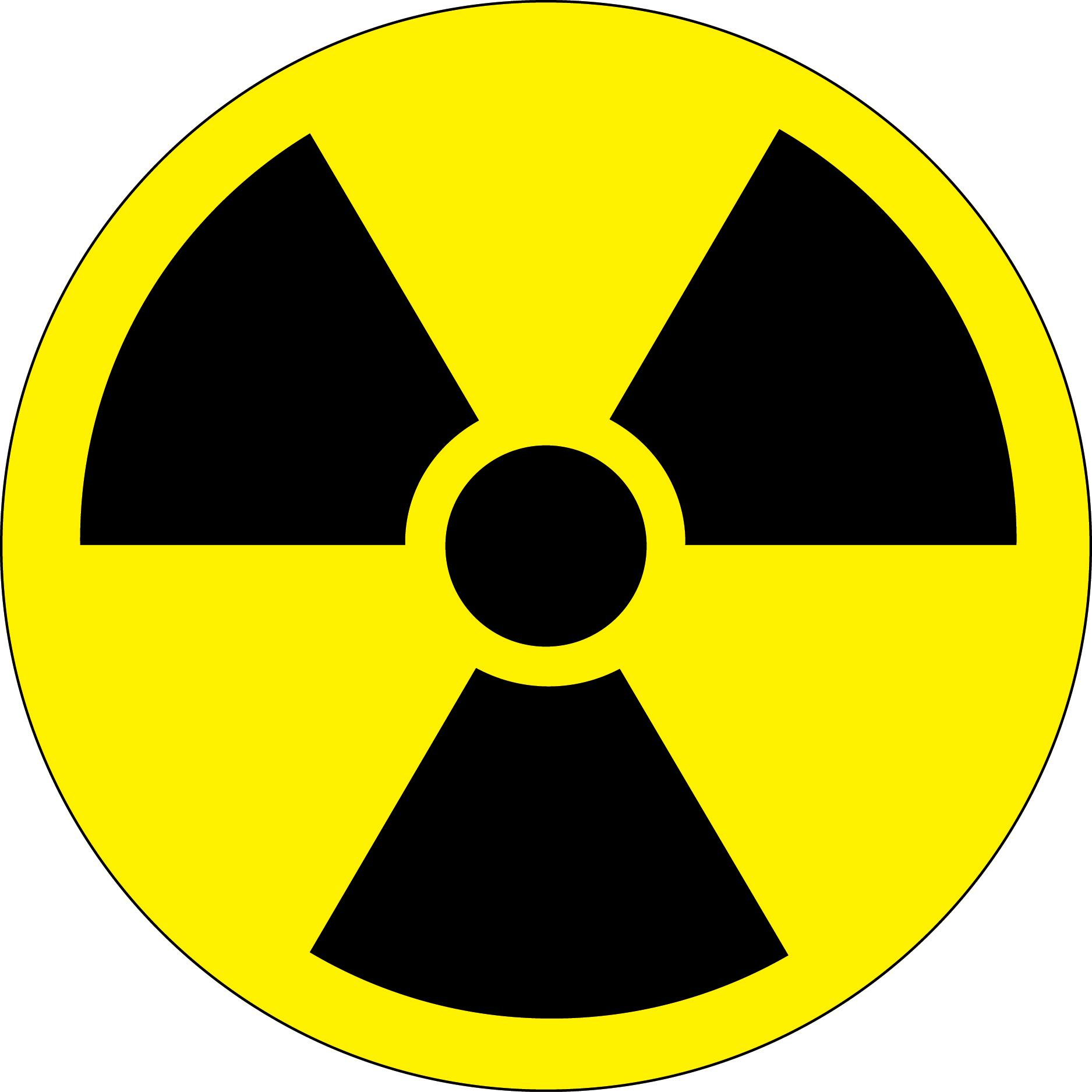 Radioactive Backgrounds, Compatible - PC, Mobile, Gadgets| 1875x1875 px