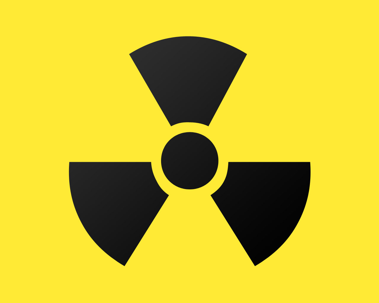 Radioactive Backgrounds on Wallpapers Vista