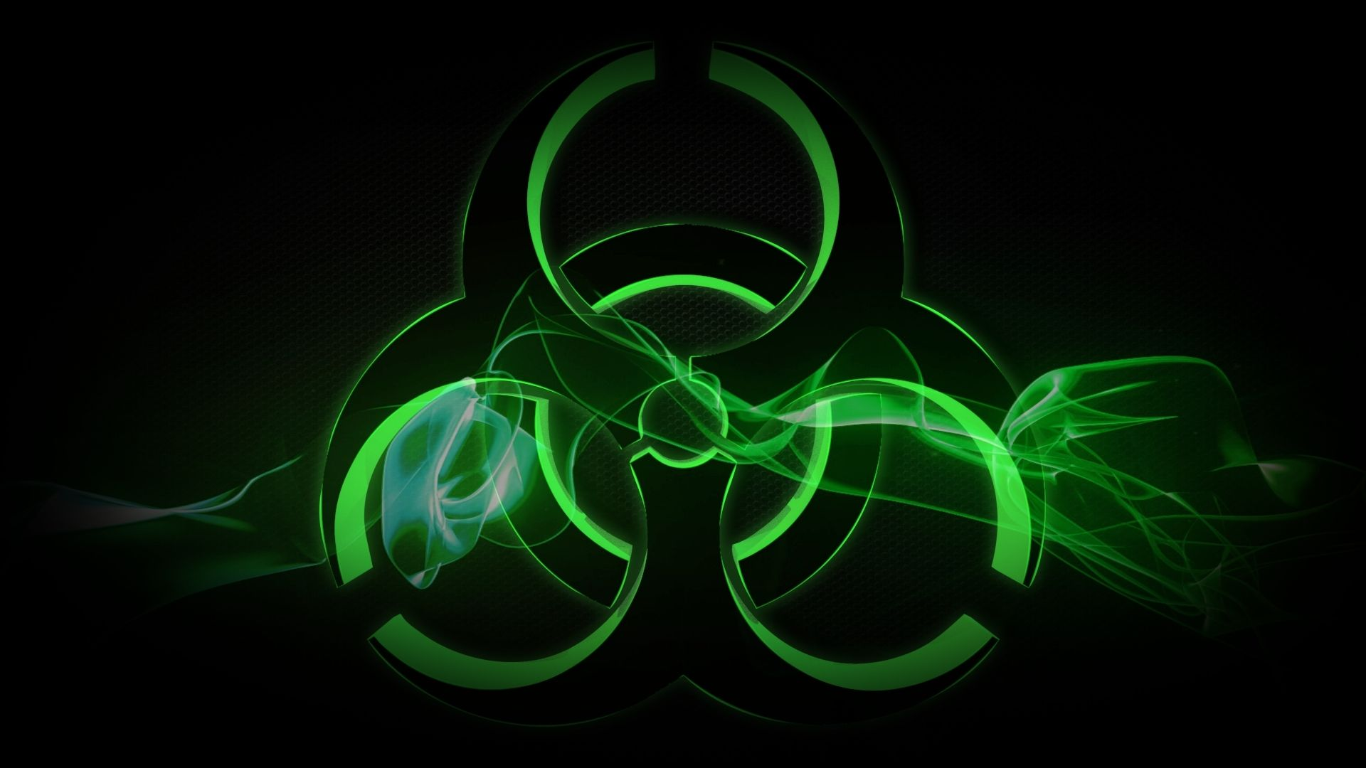 1920x1080 > Radioactive Wallpapers