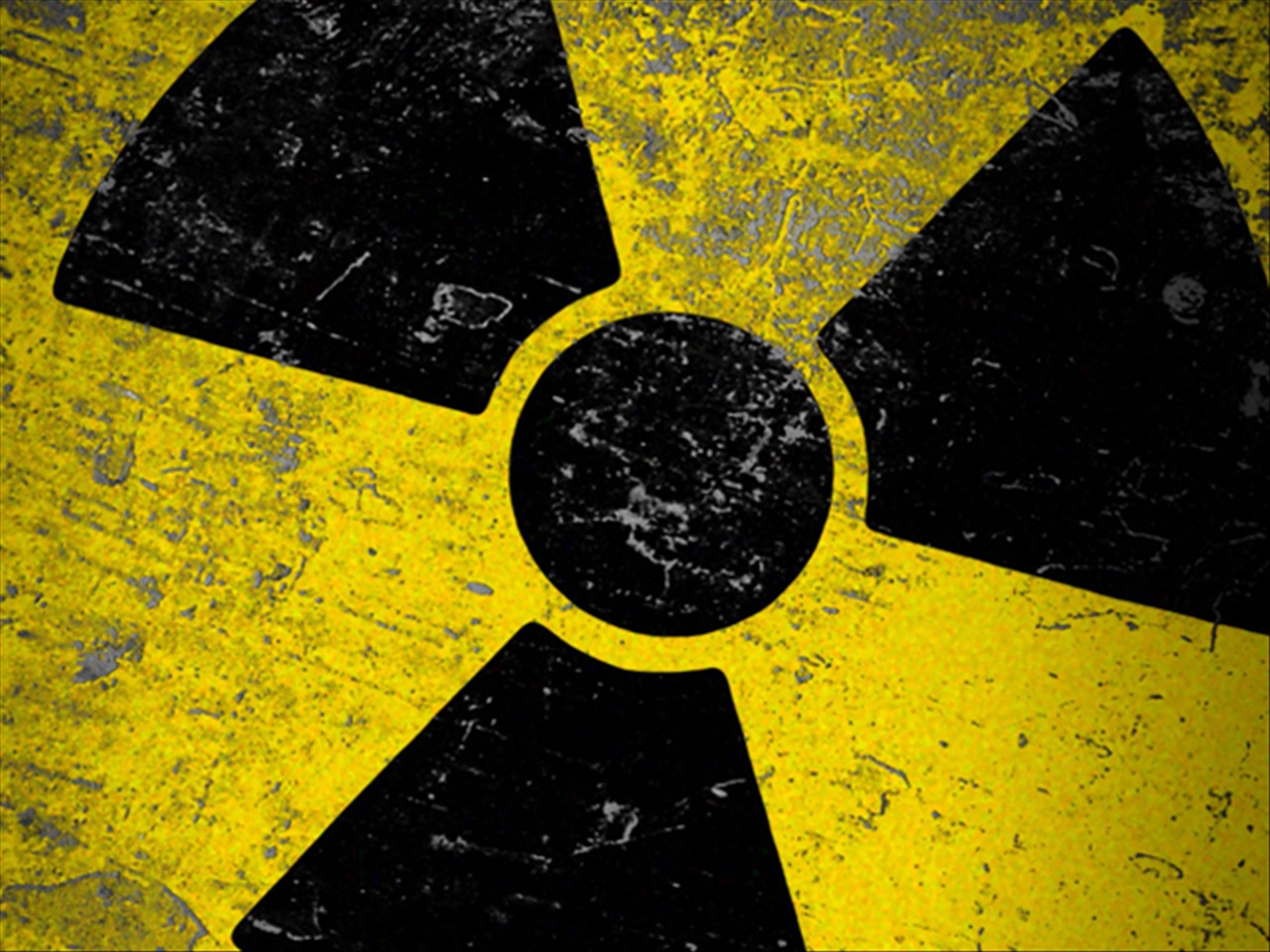 1280x960 > Radioactive Wallpapers