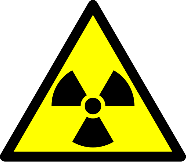 Images of Radioactive | 600x525