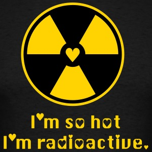 300x300 > Radioactive Wallpapers