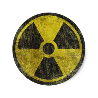 324x324 > Radioactive Wallpapers