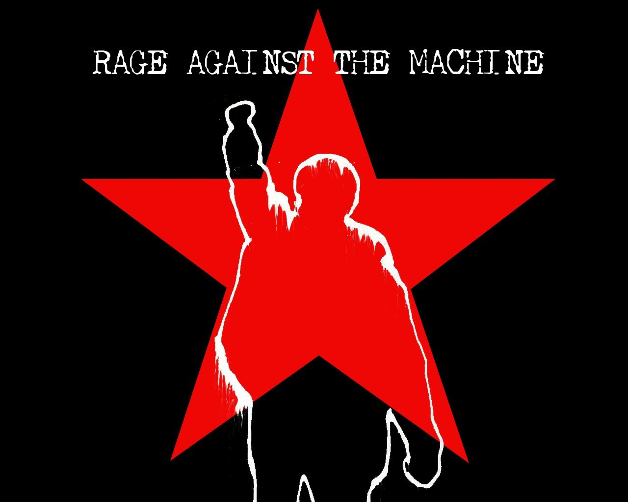 Rage Against The Machine Wallpapers Music Hq Rage Against The