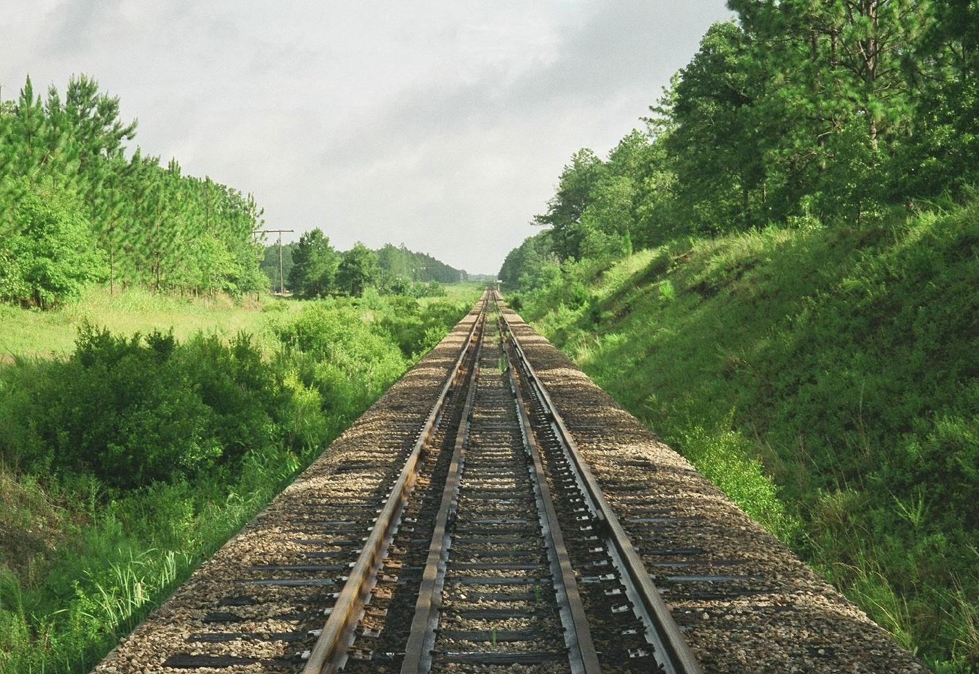 Images of Railroad | 1413x974