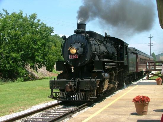 Railroad Backgrounds, Compatible - PC, Mobile, Gadgets| 550x412 px