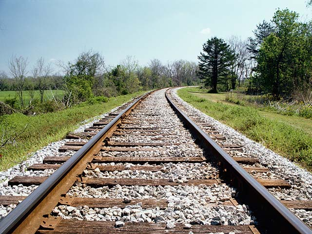 640x480 > Railroad Wallpapers