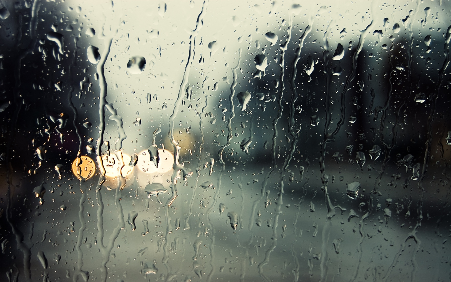 Rain High Quality Background on Wallpapers Vista