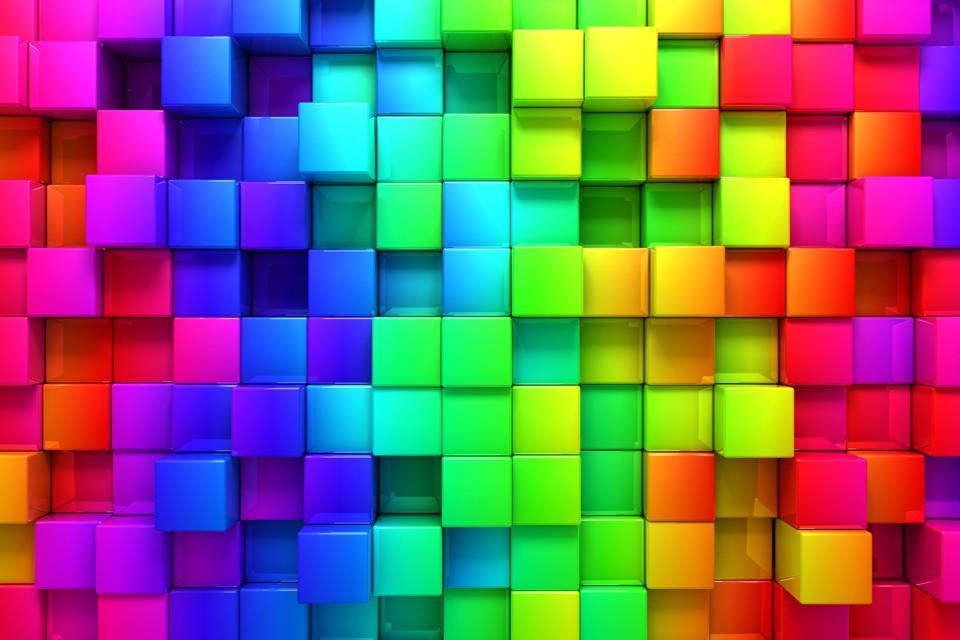 Rainbow HD wallpapers, Desktop wallpaper - most viewed