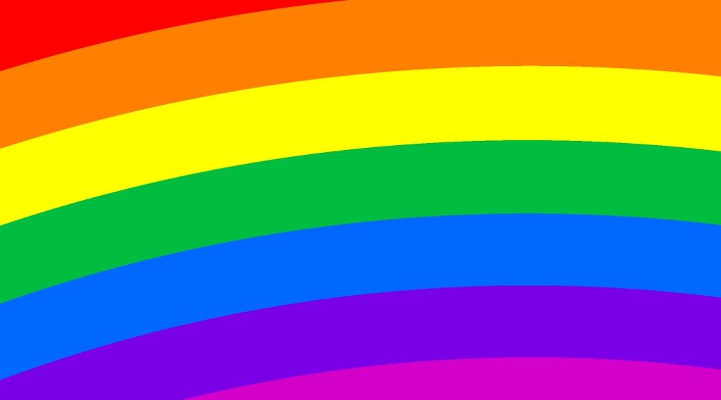 1038x576 > Rainbow Wallpapers