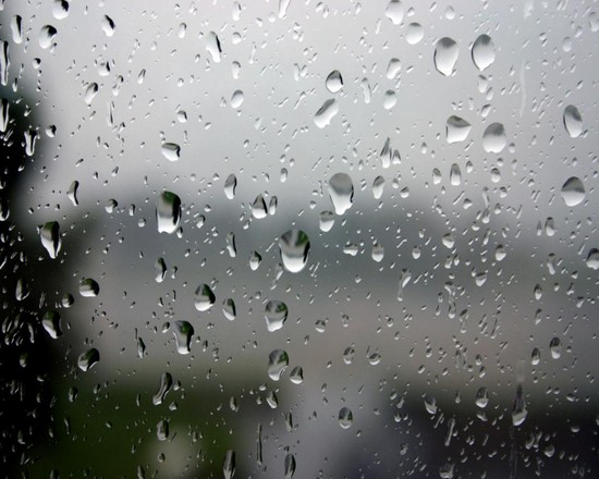 Raindrops Pics, Photography Collection
