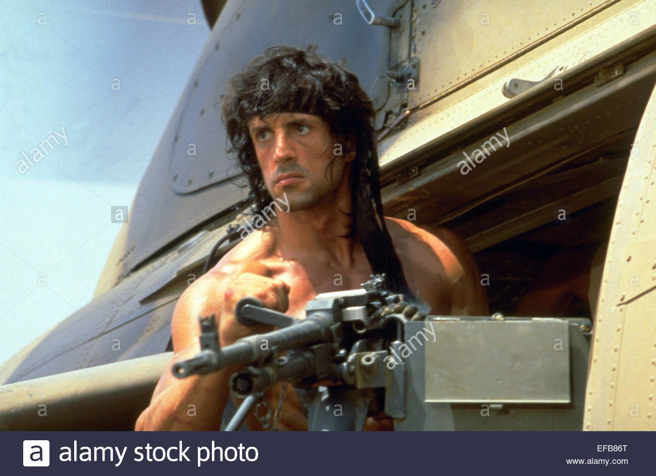 Rambo Iii Wallpapers Movie Hq Rambo Iii Pictures 4k Wallpapers 2019