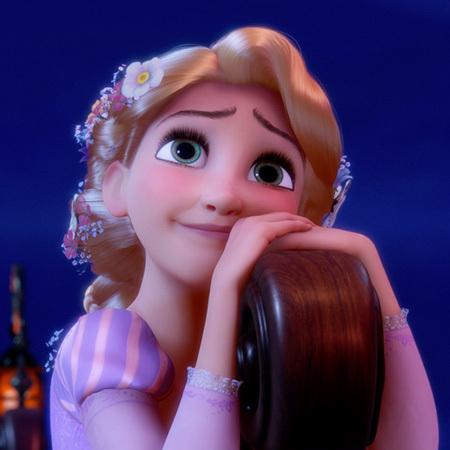 Rapunzel HD wallpapers, Desktop wallpaper - most viewed