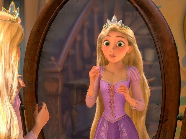 630x473 > Rapunzel Wallpapers
