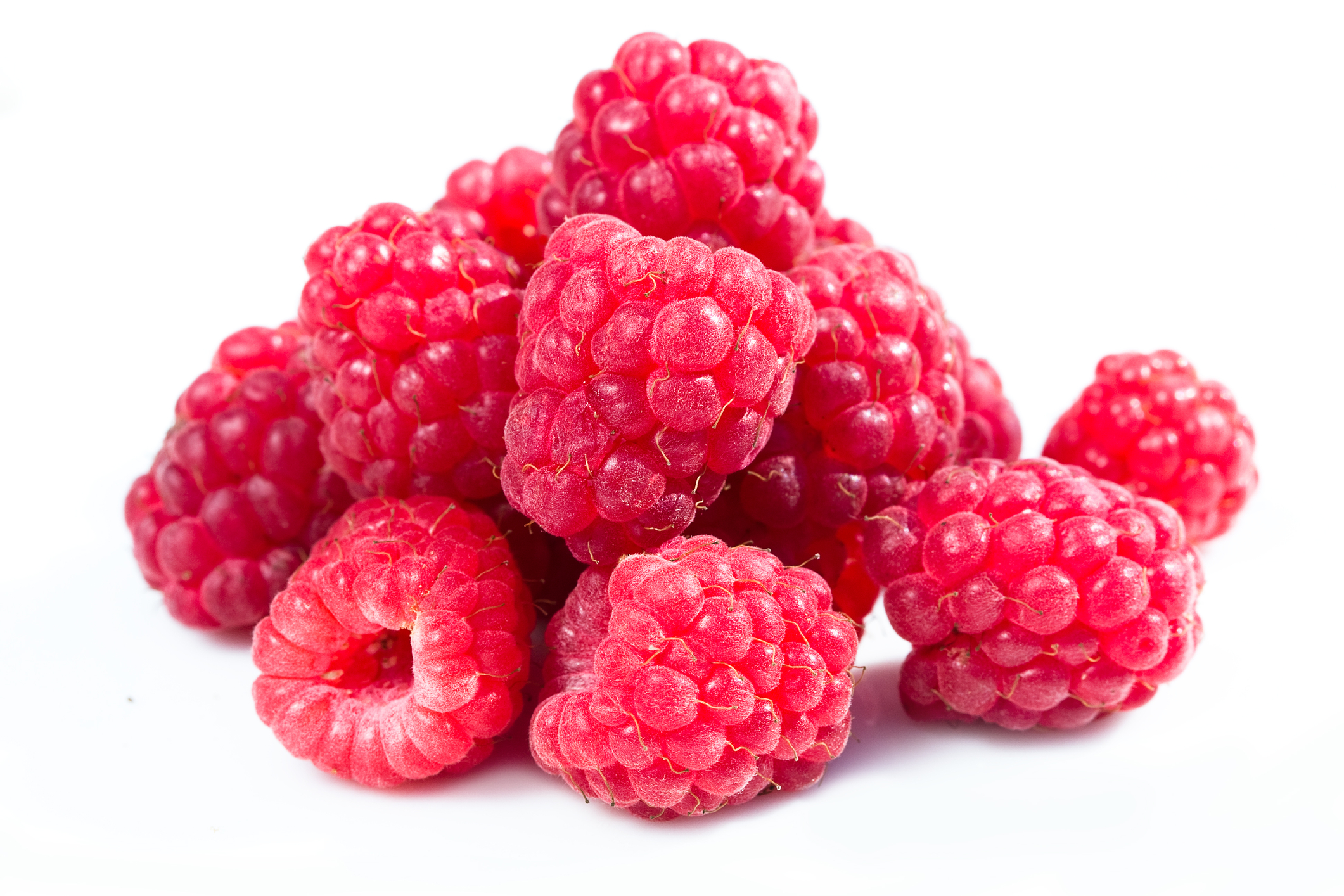 Raspberry Backgrounds, Compatible - PC, Mobile, Gadgets| 2121x1414 px